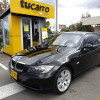 Bmw Serie 3 320 I At 2000cc