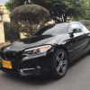 Bmw Serie 2 220i F22 Coupe Sportline Tp 2000cc T