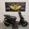 Agility 125 Mod 2013 Pap Nvos Trasp Incl