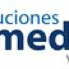 Conductores - Bachiller